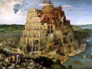 https://vigilantcitizen.com/wp-content/uploads/2008/12/brueghel-tower-of-babel.jpg