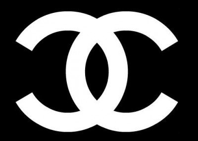 Chanel Logo Png Chanel Logo