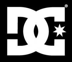 Occult Symbols in Corporate Logos