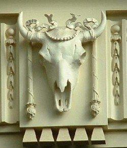 manit-legis-1-cattle-skull-w