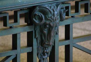 manit-legis-ram-head-railing-w