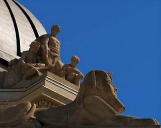 winnipeg_sphinx_image_56