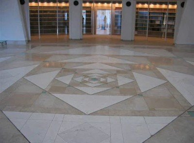 sacredgeometry Sinister Sites   Israel Supreme Court