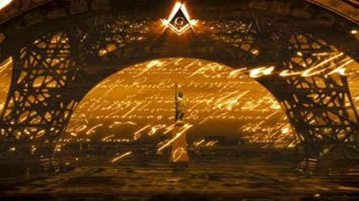 How Hollywood Spreads Disinformation About Secret Societies