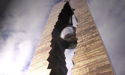 Top 5 Worst 9/11 Memorials