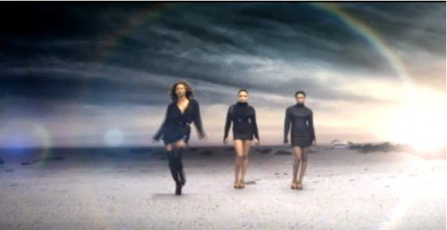 sd2 Beyonces Sweet Dreams   Occult Mind Control