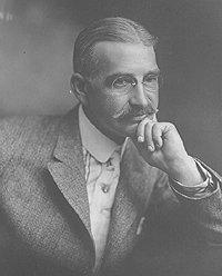 L.Frank.Baum-author-Wizzard.of.Ozz