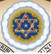 Great Sealhex The Jewish Influence on the Great Seal of the U.S.A.