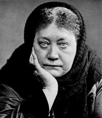 Helena Petrovna Blavatsky4 The Occult Roots of The Wizard of Oz