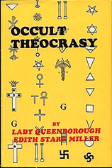 occult-theocracy