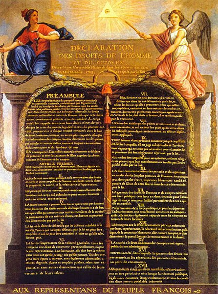 Declaration_of_Human_Rights