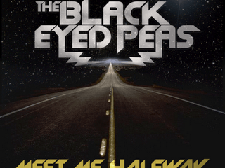 "The Esoteric Interpretation of The Black Eyed Peas' ""Meet Me Halfway"""