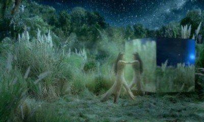 "The Esoteric Interpretation of The Black Eyed Peas' ""Meet Me Halfway"""