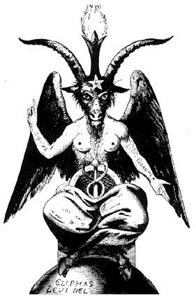 The occult semi subliminals of jay zs on to the next one eliphas malvernweather Gallery