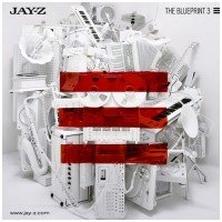 """The Occult Semi-Subliminals of Jay-Z's """"On to the Next One"""""""