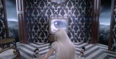 kerli3 e1264349661880 Conheça o assustador vídeo de Controle mental de Kerli