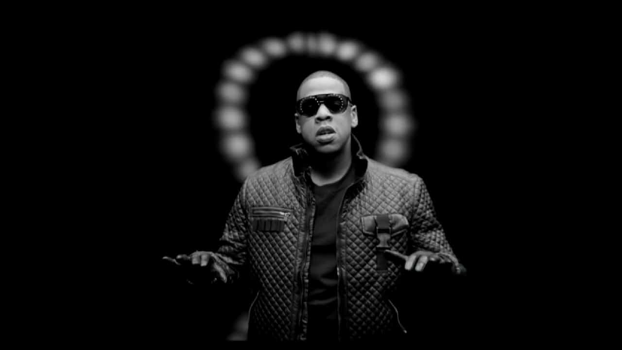 "The Occult Semi-Subliminals of Jay-Z's ""On to the Next One"""