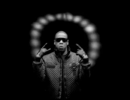 The occult semi subliminals of jay zs on to the next one malvernweather Images