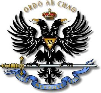 ordo ab chao The Occult Symbolism of Sherlock Holmes
