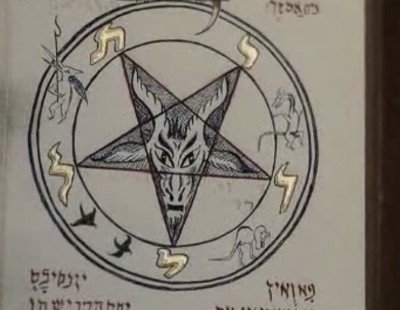 sherlock131 e1265672877359 The Occult Symbolism of Sherlock Holmes