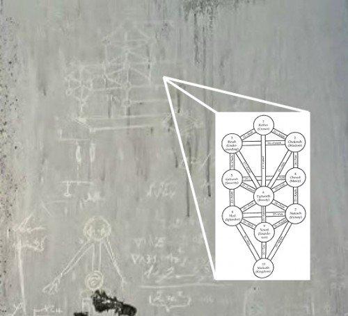 sherlock6a copy e1265603997546 The Occult Symbolism of Sherlock Holmes