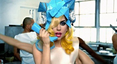 """phone1 e1268587315723 The Hidden Meaning of Lady Gaga's """"Telephone"""""""
