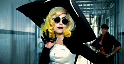 """The Hidden Meaning of Lady Gaga's """"Telephone"""""""