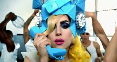 """phone15 e1268622592472 The Hidden Meaning of Lady Gaga's """"Telephone"""""""