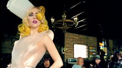 """phone2 e1268587354636 The Hidden Meaning of Lady Gaga's """"Telephone"""""""