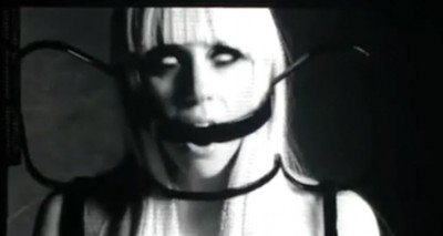 """phone22 e1268624903481 The Hidden Meaning of Lady Gaga's """"Telephone"""""""
