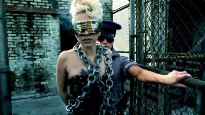 """phone3 e1268594247581 The Hidden Meaning of Lady Gaga's """"Telephone"""""""