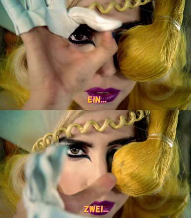 "The Hidden Meaning of Lady Gaga's ""Telephone"""