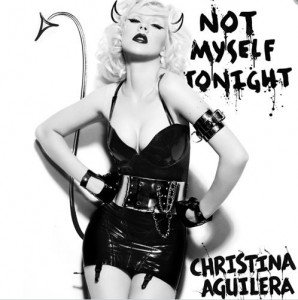 CHRISTINA AGUILERA, FAMA AL PRECIO QUE SEA Christina_aguilera_not_myself_tonight_devil-e1273502072611