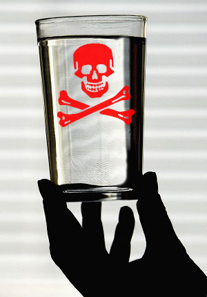http://vigilantcitizen.com/wp-content/uploads/2010/06/fluoride_poisen_glass1-e1277496074355.jpg