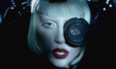 "Lady Gaga's ""Alejandro"": The Occult Meaning"