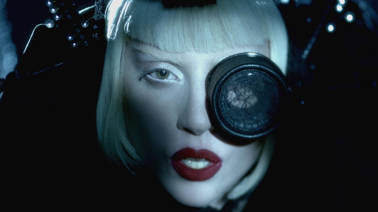 "leadalejandro Lady Gaga's ""Alejandro"": The Occult Meaning"
