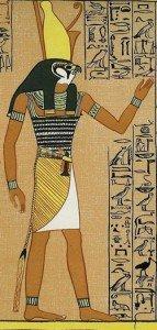 jordan michael enciclopedia de los dioses
