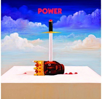 http://vigilantcitizen.com/wp-content/uploads/2010/08/kanye-west-power-cover-art-11-e1282177523954.jpg