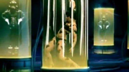 """mikki10 e1282933928191 Mind Control Symbolism in Russian Pop: Vintage's """"Mikkie"""""""
