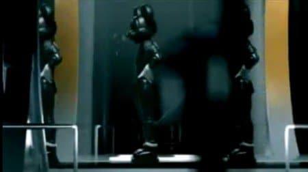 """mikki2 e1282872814348 Mind Control Symbolism in Russian Pop: Vintage's """"Mikkie"""""""
