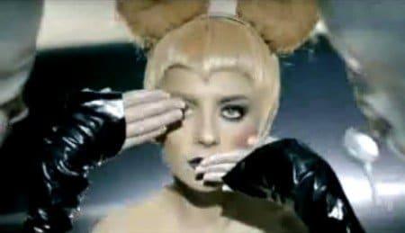 """mikki4 e1282873613492 Mind Control Symbolism in Russian Pop: Vintage's """"Mikkie"""""""