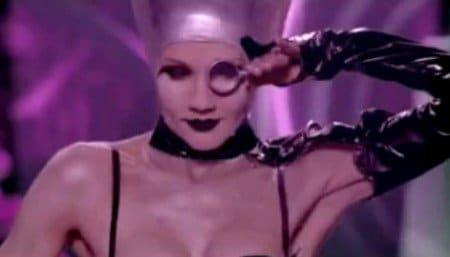 """mikki5 e1282873870331 Mind Control Symbolism in Russian Pop: Vintage's """"Mikkie"""""""