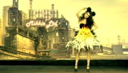 """mikki7 e1282876368941 Mind Control Symbolism in Russian Pop: Vintage's """"Mikkie"""""""