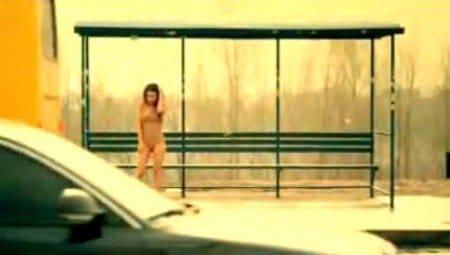 """mikki9 e1282932418840 Mind Control Symbolism in Russian Pop: Vintage's """"Mikkie"""""""