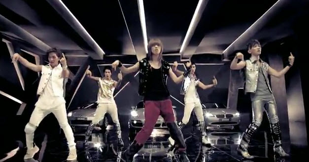 LUCIFER (SHINee) Shinee1