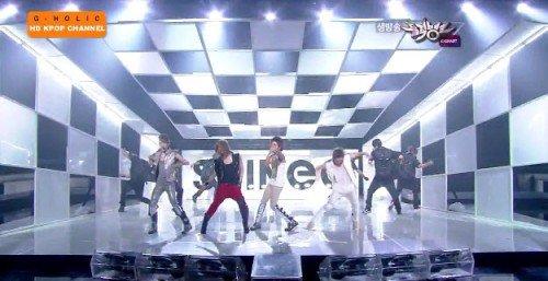 LUCIFER (SHINee) Shinee2-e1281204416576