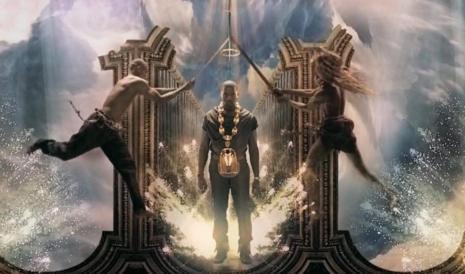the occult power of freemasonry pdf