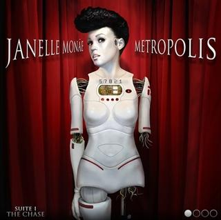 """1stpc The Occult Symbolism of Movie """"Metropolis"""" and its Importance in Pop Culture"""