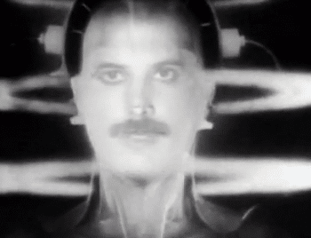 """fredmerc e1288063885828 The Occult Symbolism of Movie """"Metropolis"""" and its Importance in Pop Culture"""