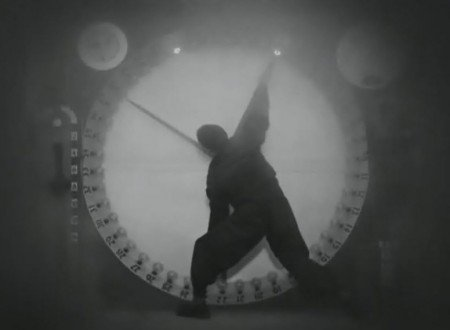 """metro21 e1287785655423 The Occult Symbolism of Movie """"Metropolis"""" and its Importance in Pop Culture"""